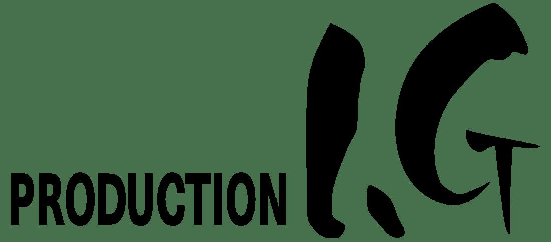 Production_I.G.svg.png
